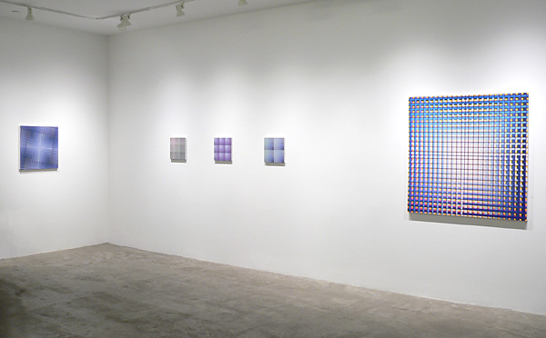 Installation View 2020 1