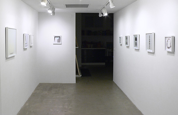 Installation View 2019 16
