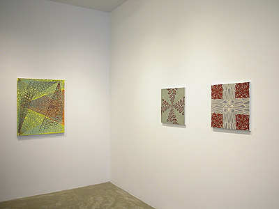 Installation View 2014 2